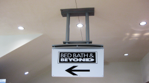 Bed-Bath-Beyond-Sign-