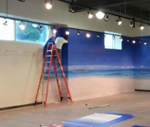 Installation Services Miami