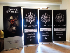 Las-Vergas-Rollup-banners