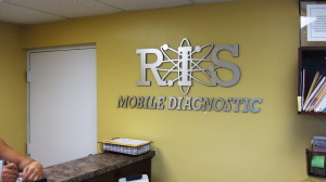 RIS-Mobile-Diagnostics--Sign