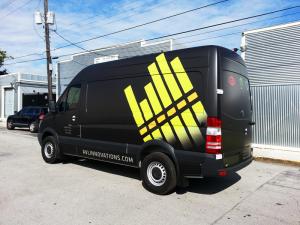 Vehicle--wrap-2