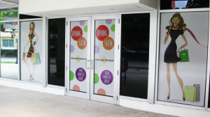 Window-Graphics-Coral-Gables-Fl